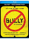 Bully Box Art