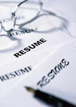Style Matters: Dos and Don'ts for Sprucing Up Your Resume image resume