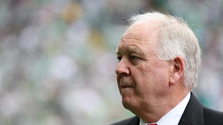 Craig Brown has backed his Aberdeen side for a positive result against Inverness