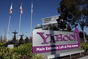 Yahoo Might Build Its Own YouTube. Competition To Googles YouTube? image Yahoo Transparency Report India