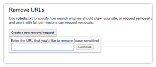 How to Protect Your Gated Content from Google Search image 43