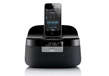Renew SleepClock