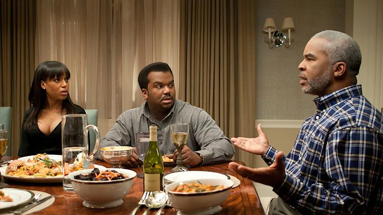 Peeples Movie Stills