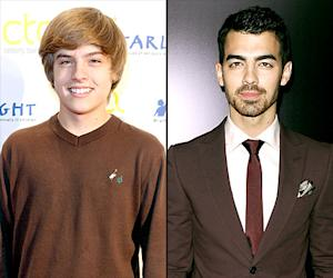Dylan Sprouse, Fellow Disney Alum, Calls B.S. on Joe Jonas' Disney Attack In New York Essay