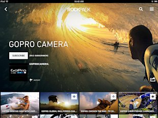Rockpack Makes Videos, Mobile News Easier to View image rp inline 2