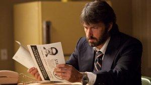Box Office Report: Ben Affleck's 'Argo' and 'Taken 2' in Close Friday Race