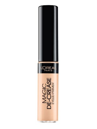 L'Oreal Paris Magic De-Crease Eyelid Primer