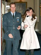 marriage tips for kate middleton and prince william