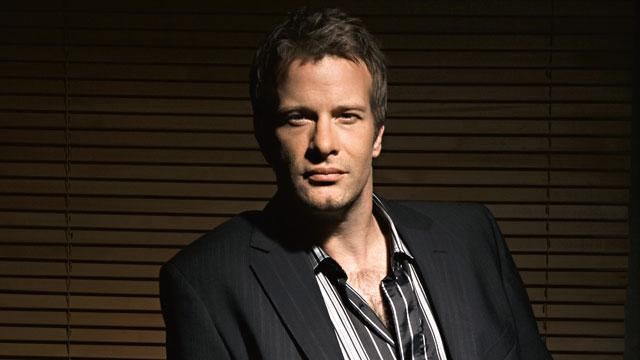 Thomas Jane: I've Never Fit The Hollywood Mold