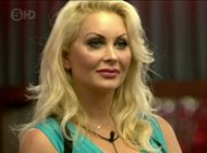 Big Brother 2012: Victoria Becomes First Housemate To Be Evicted