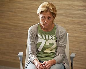 Showtime Renews Nurse Jackie For Season 5, Hires Former Dexter Boss as New Showrunner