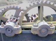Language Cogs and Wheels: Machine Translation for Businesses image cogs 300x222