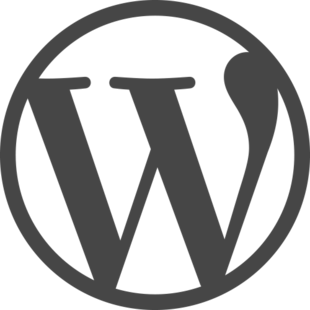 5 Reasons Your Web Guy Doesn't Want You to Learn Wordpress image wordpress logo simplified rgb