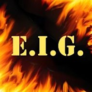 Why EIG Webservers Exploded This Weekend – And What You Need To Know To Be Safe image EIG Hosting 200x200