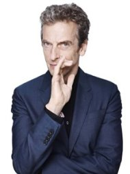 The Marketing Genius That Is Doctor Who image 603357 10151764443956413 1716134962 n 224x300