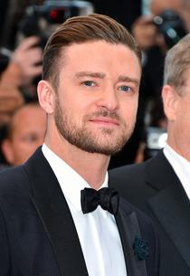 Justin Timberlake | Photo Credits: George Pimentel/WireImage