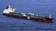(MV Sirius Star at anchor off the coast of Somalia in 2008. Mohamed Abdi Hassan was reported to be involved in the 2008 capture of the Saudi-owned Sirius Star supertanker, also released for a ransom of several million dollars