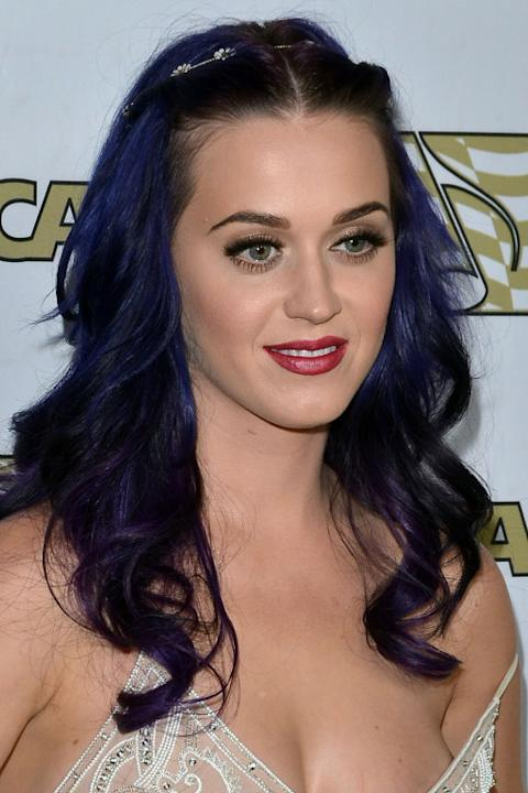 29th Annual ASCAP Pop Music Awards - California