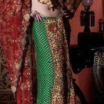 pakistani-bridal-lehenga-tremendous-collection (5)