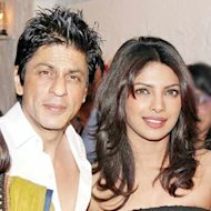 Priyanka Chopra Won't Perform At SRK's IPL Opening Ceremony!