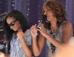 'The Houstons: On Our Own': Can we begin Bobbi Kristina Brown's intervention?