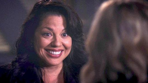 Callie & Arizona Want to Have Another Baby!
