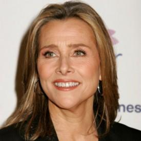 Meredith Vieira Makes U.S. TV History At Olympics Tonight, Subbing For Bob Costas