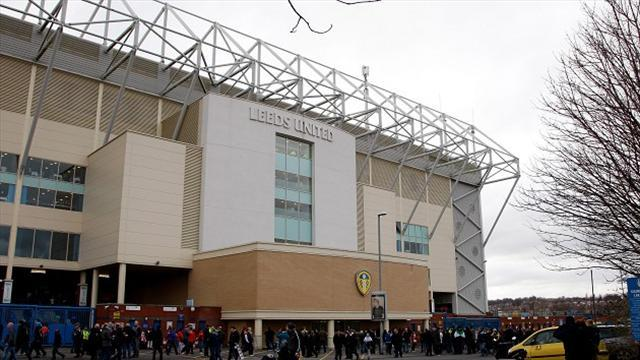 Championship - More chaos at Leeds as Cellino inquiry delayed