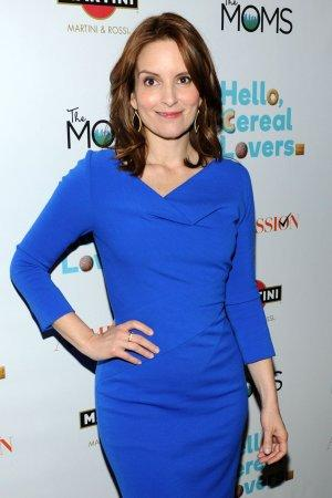 Tina Fey to Open 39th Season of 'Saturday Night Live'