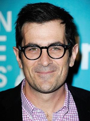 Ty Burrell to Star in Disney's 'Muppets' Sequel (Exclusive)