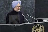 India calls Pakistan 'epicentre of terrorism'