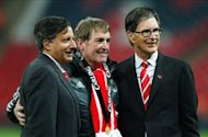 Dalglish's demise the latest misjudgement in FSG's Liverpool reign of error