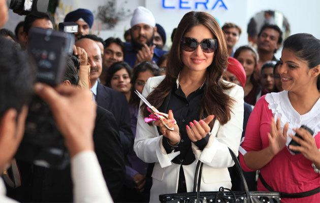 Bollywood brush with controversies in 2012