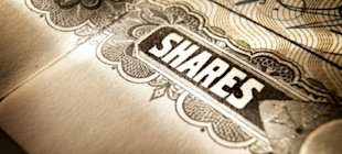 Limited Company – How Many Shares Do I Need to Issue? image Shares Rapid Formations1