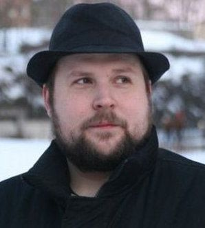 Notch And Gabe Newell Are Among The World 39 S Richest People