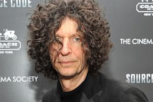 Howard Stern's On Demand TV Show to End
