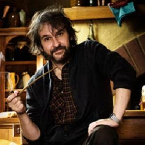 'Hobbit' Animal Deaths: PETA Demands That Peter Jackson Use All-CGI Beasts in the Future