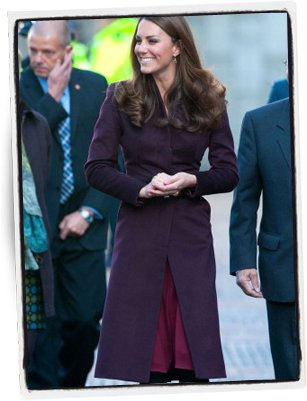 Kate Middleton | Wireimage
