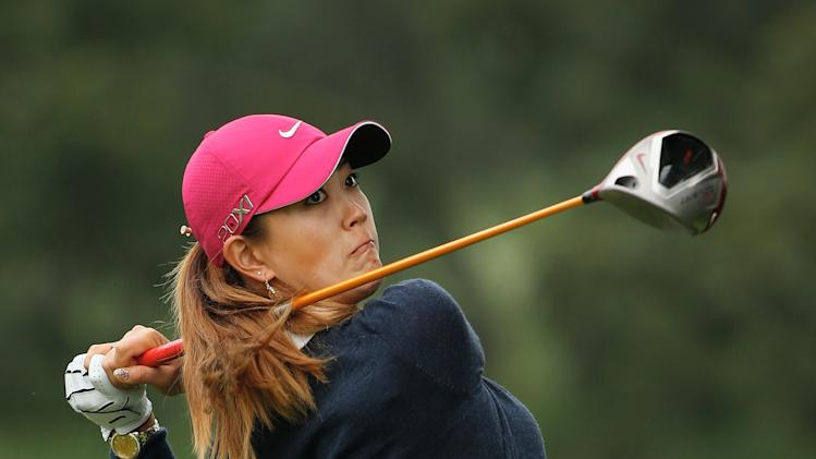 Lorena Ochoa Invitational Presented by Banamex - Final Round
