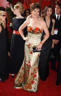 Jane Kaczmarek 56th Annual Emmy Awards - 9/19/2004