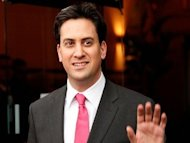 Miliband on immigration: 'Proud of diversity, proud of Britain'