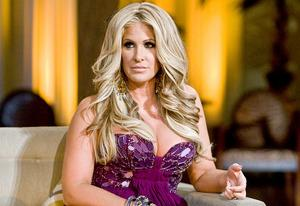 Kim Zolciak | Photo Credits: Wilford Harewood/Bravo