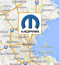 7 Local SEO Tips For Better Local Search Results image mopar dealer marketing
