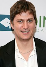 Rob Thomas | Photo Credits: Rob Kim/Getty Images