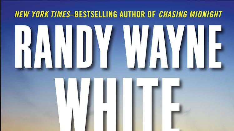 "This book cover image released by Putnam shows ""Night Moves,"" by Randy Wayne White. (AP Photo/Putnam)"