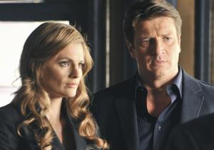 Ratings: Castle and The Bachelor Hit Season Highs, The Following Rises, 90210 Is (Zip) Coding