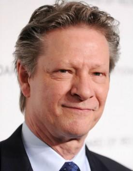 Chris Cooper Departs Discovery Channel's 'Klondike' Miniseries