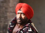 SON OF SARDAAR: Day 2 garners superb 16.21 crores!