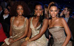 Update: Listen to the New Destiny's Child Song 'Nuclear'