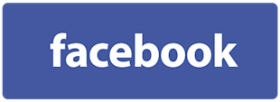The What Why and How of Small Business Facebook Marketing  image facebook logo tmr